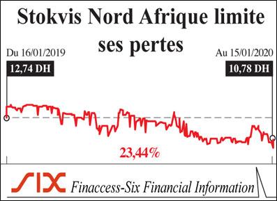stokvis-nord-afrique-077.jpg