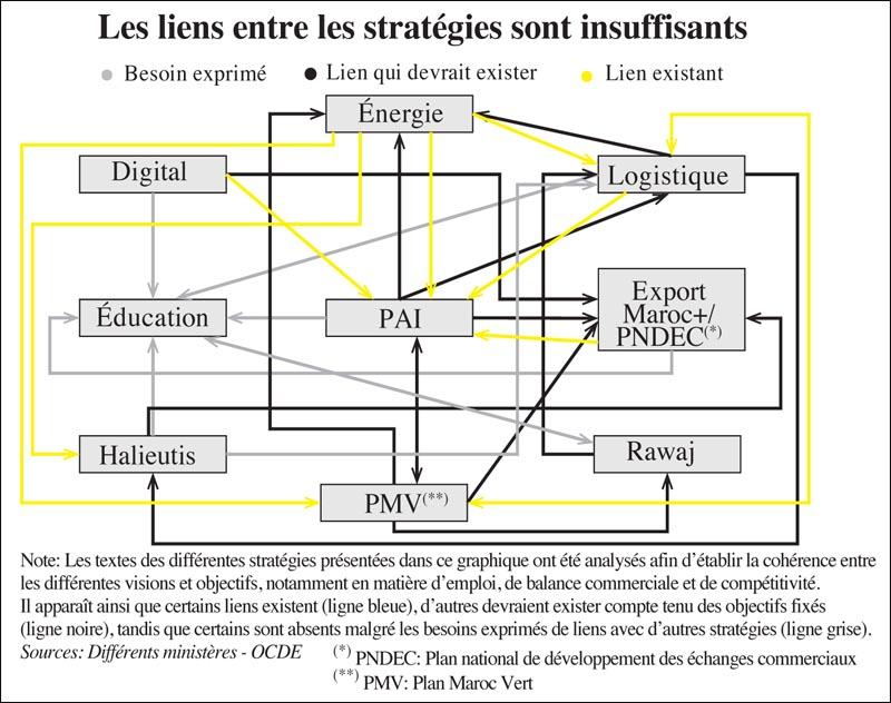 strategies_072.jpg