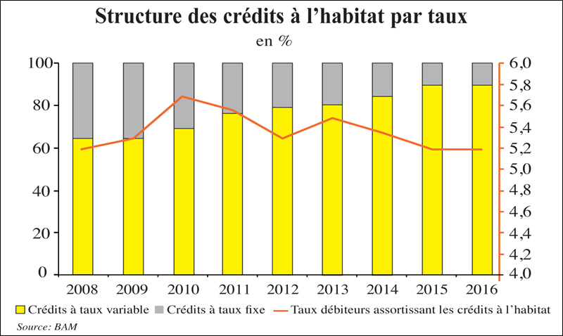 structure_credits_063.jpg