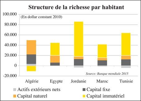 structure_richesse_007.jpg