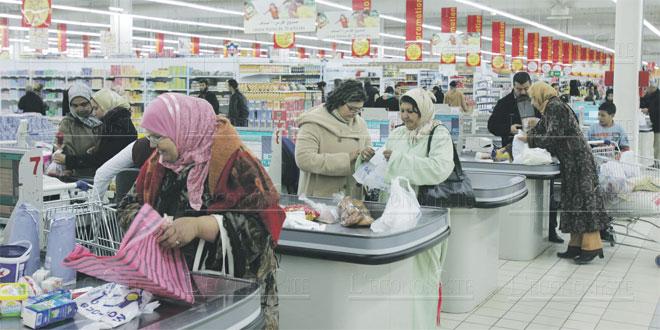 supermarche-085.jpg