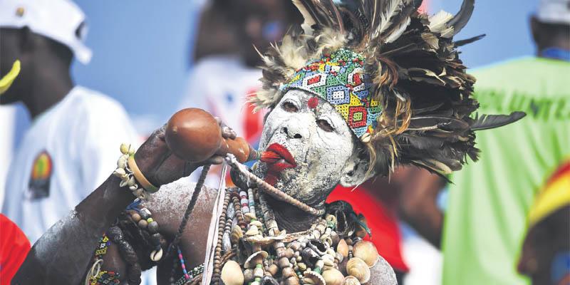 supporter_congolais_050.jpg