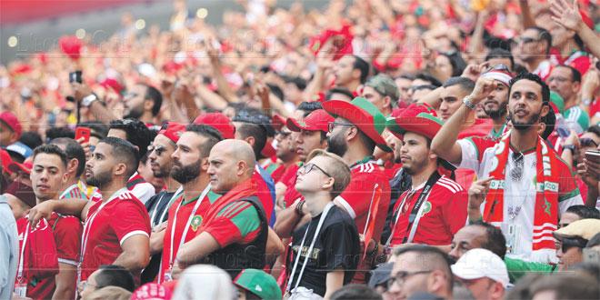 supporters-maroc-098.jpg