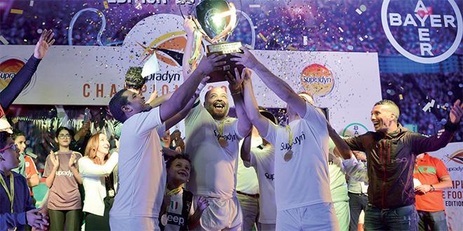 supradyn_cup_tt.jpg