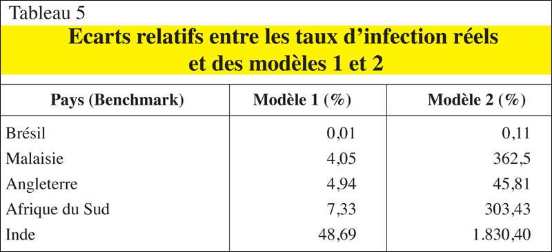 tableaux-5-062.jpg