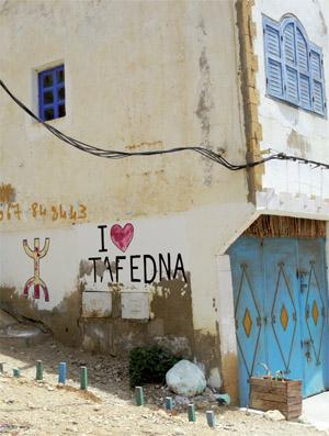 tafedna_3_073.jpg