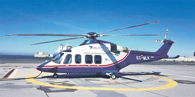tanger-algesiras-helicoptere-030.jpg