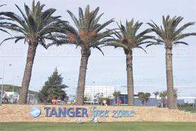 tanger_free_zone_060.jpg
