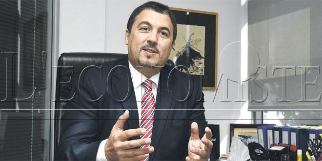 tawfik-benzakour-057.jpg