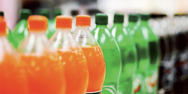 taxe-soda-003.jpg