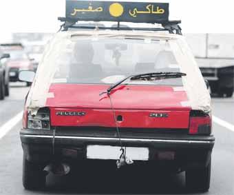 taxi_casa_052.jpg