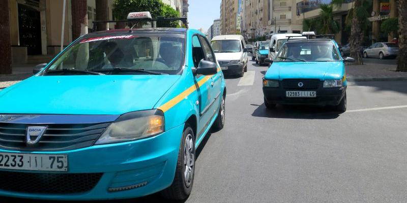 taxis_tanger_trt.jpg