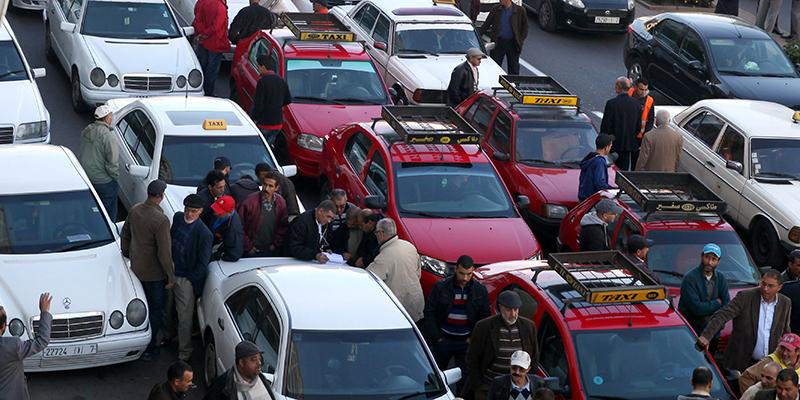 taxis_trt.jpg