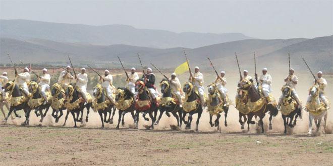 tbourida-chevaux-064.jpg