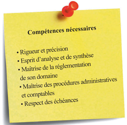 techniciens_compatbles_009.jpg