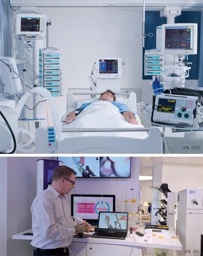 technologie_medicale_006.jpg