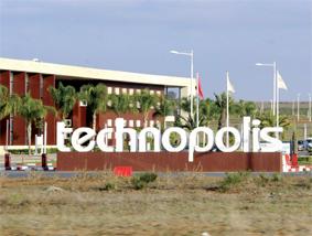 technopolis_094.jpg