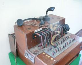 telephone-027.jpg