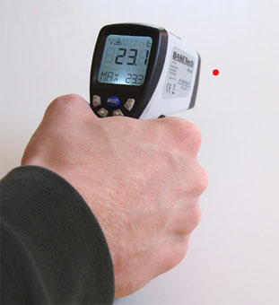 termometres-060.jpg