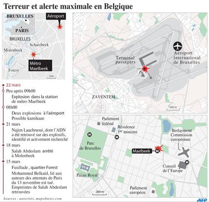 terreur_alerte_035.jpg