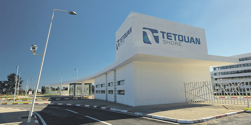 tetouanshore_015.jpg