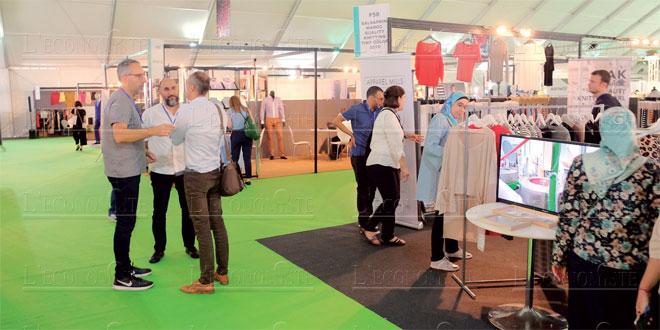 textile-salon-070.jpg