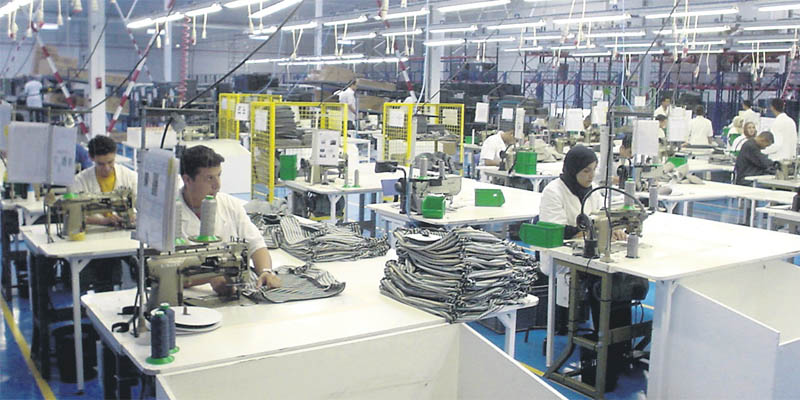 textile_industrie_039.jpg