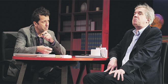 theatre-086.jpg