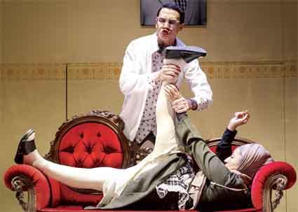 theatre_allah_islah_079.jpg