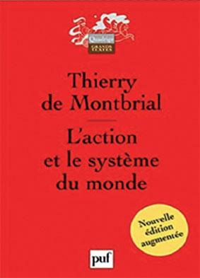 thierry-de-montbrial-livres-01-048.jpg