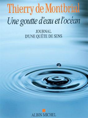 thierry-de-montbrial-livres-02-048.jpg
