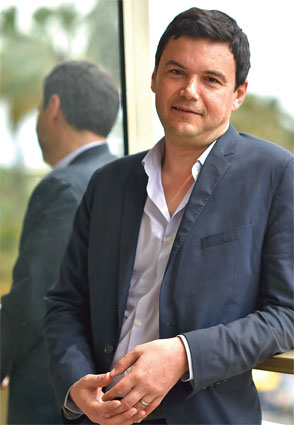 thomas-piketty-084.jpg