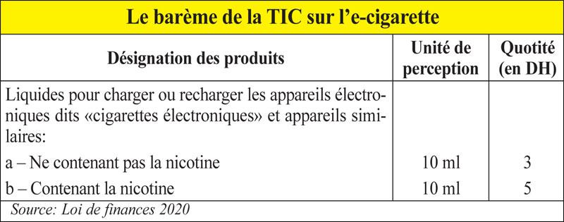 tic-cigarettes-084.jpg