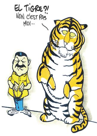 tigre_079.jpg