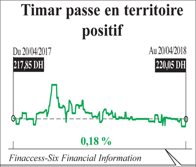 timar_territoire_057.jpg