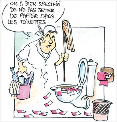 toilettes_suisse_010.jpg