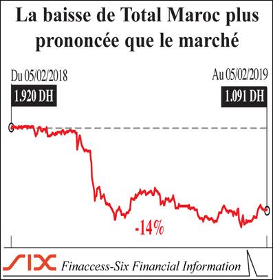 total_maroc_047.jpg