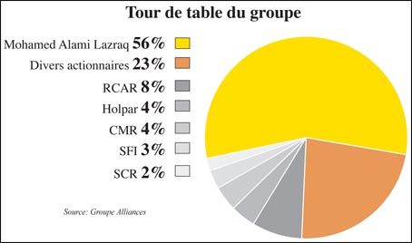 tour_de_table_071.jpg