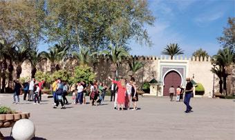 tourisme-091.jpg