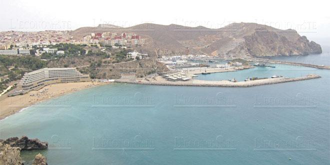 tourisme-al-houceima-086.jpg
