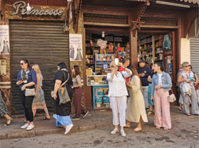 tourisme-interne-057