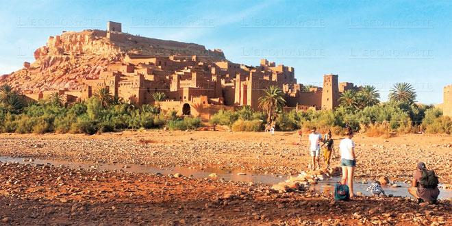 tourisme-ouarzazate-007.jpg