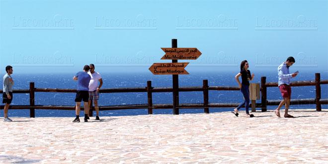 tourisme-tanger-077.jpg