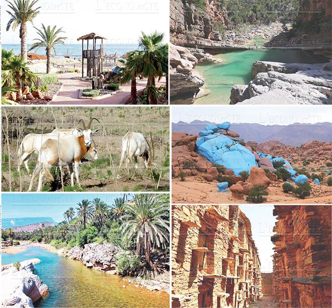 tourisme_agadir_marrakech_5487.jpg