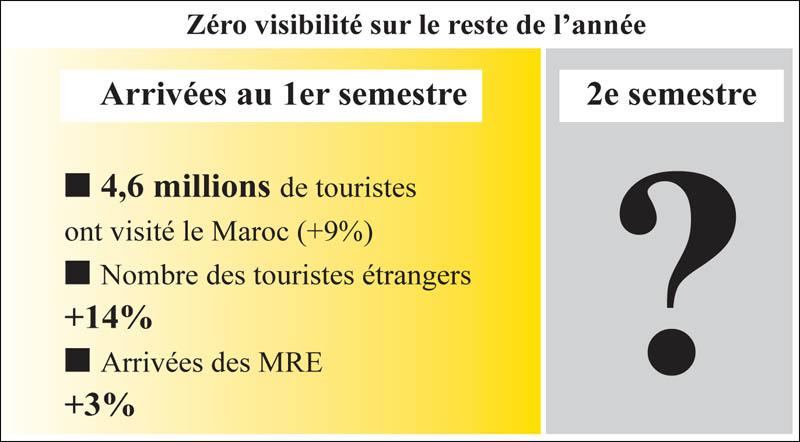tourisme_visibilute_092.jpg