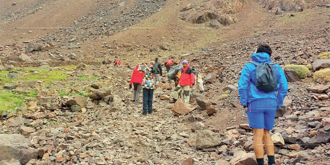 touristes-montagne-016.jpg
