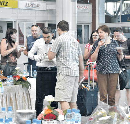 touristes_slovaques_095.jpg