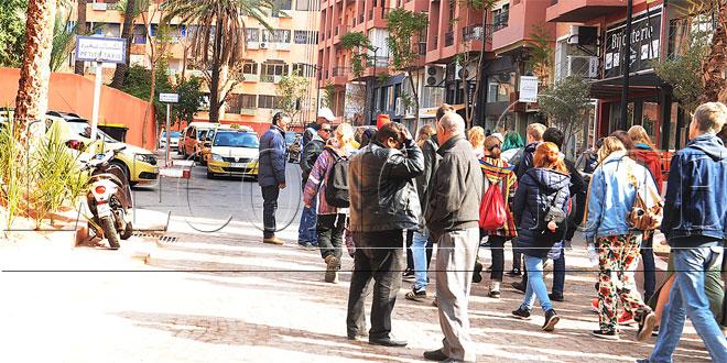 toursites-marrakech-092.jpg