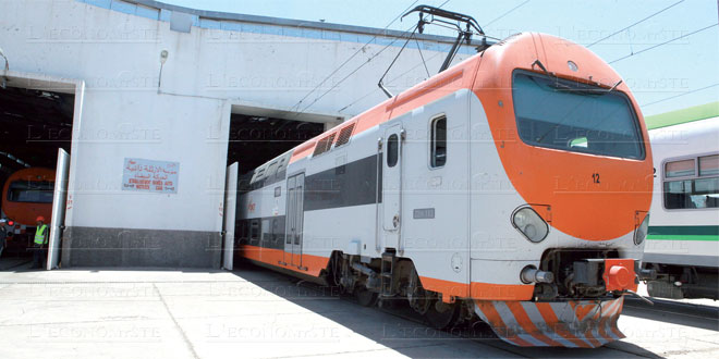 trains-oncf-066.jpg