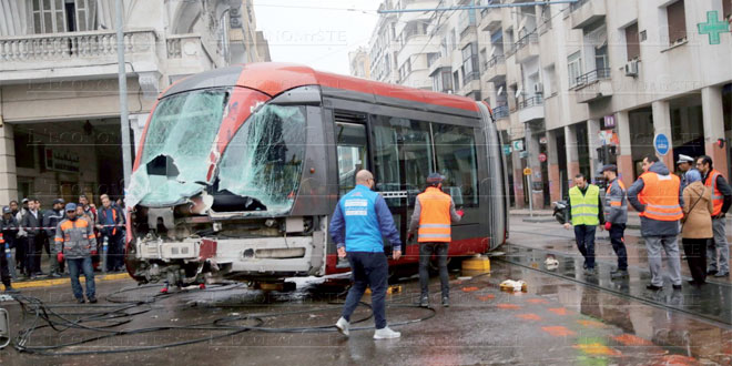 tram-accidents-035.jpg